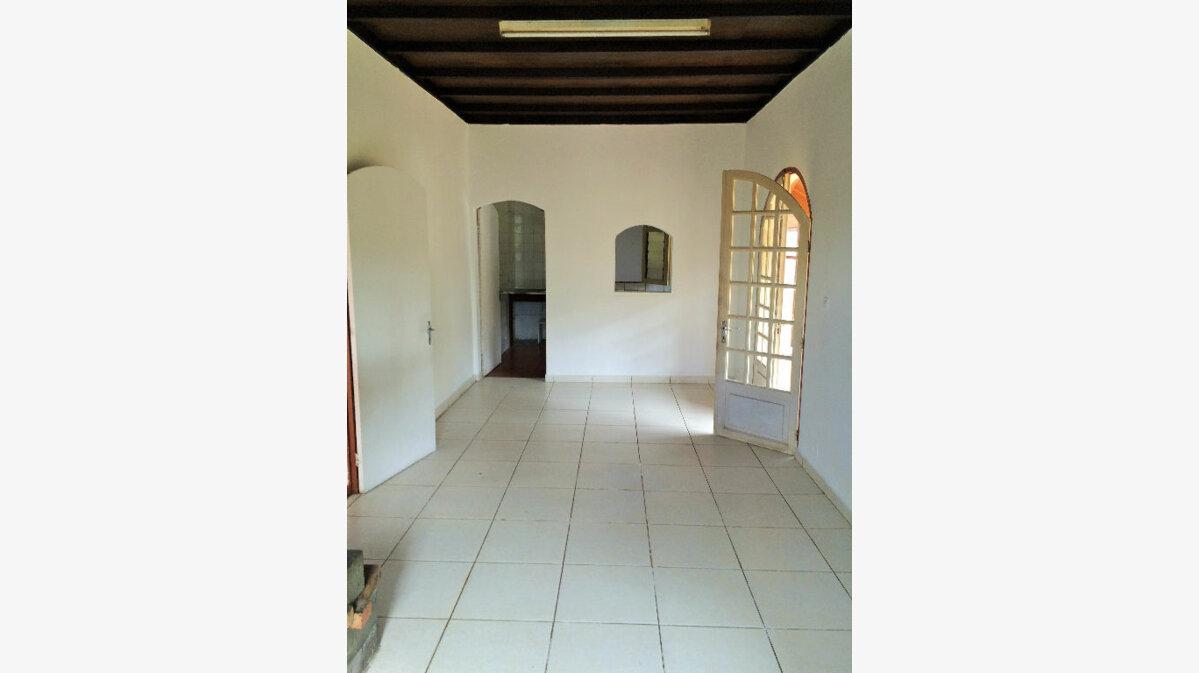 Achat Maison 4 pièces à La Plaine-des-Palmistes - vignette-3
