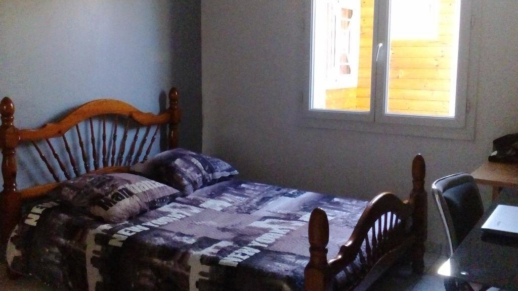 Achat Maison 5 pièces à Saint-Louis - vignette-6