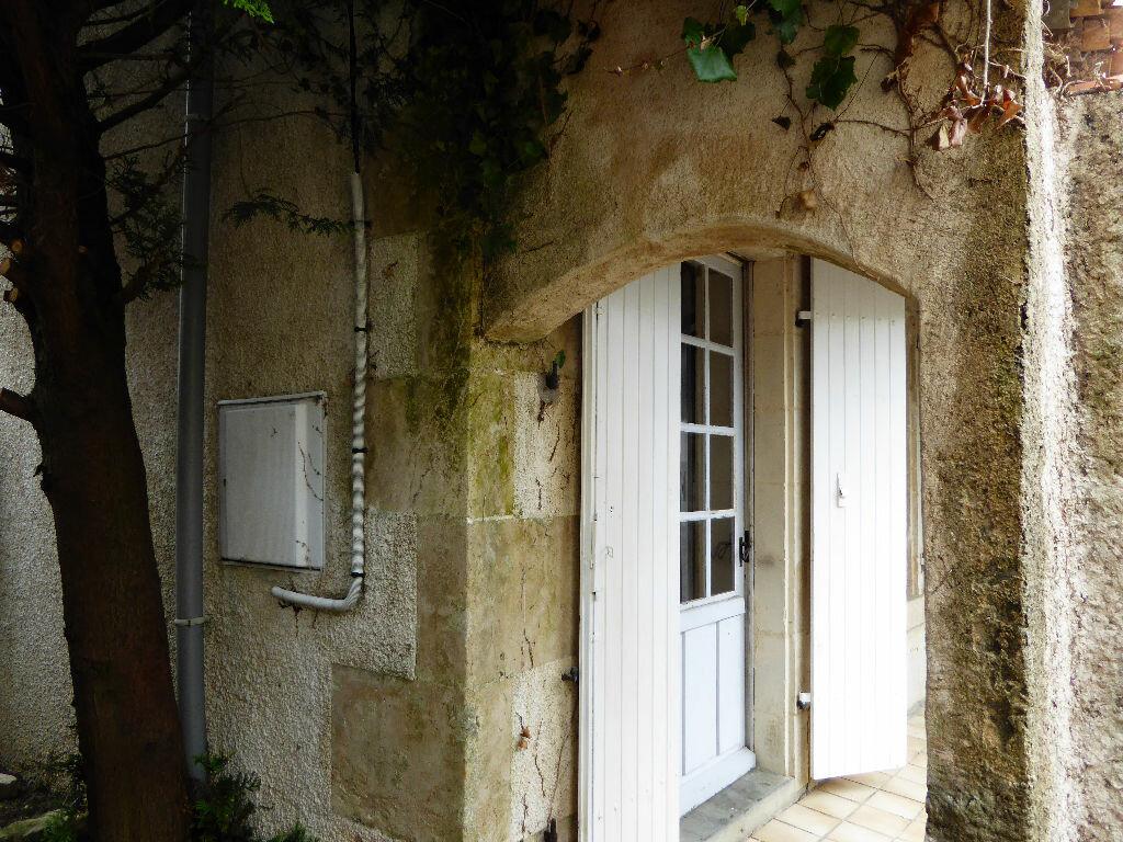 Achat Maison 3 pièces à La Ronde - vignette-1