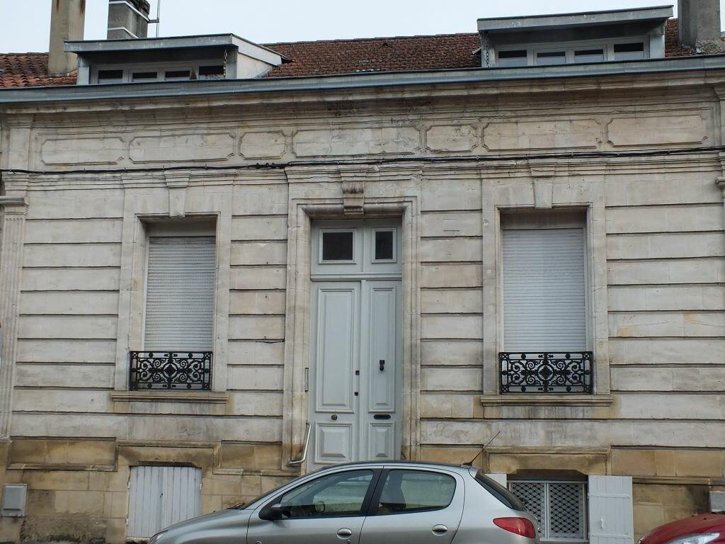 Achat Immeuble  à Bergerac - vignette-1
