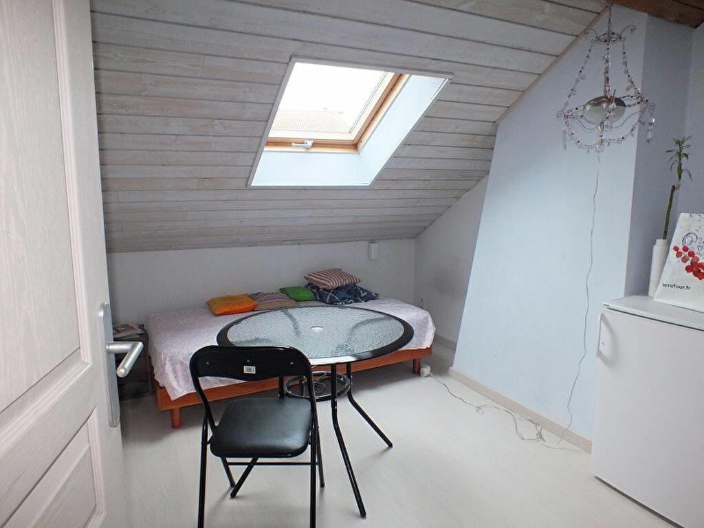 Achat Maison 11 pièces à Bergerac - vignette-6