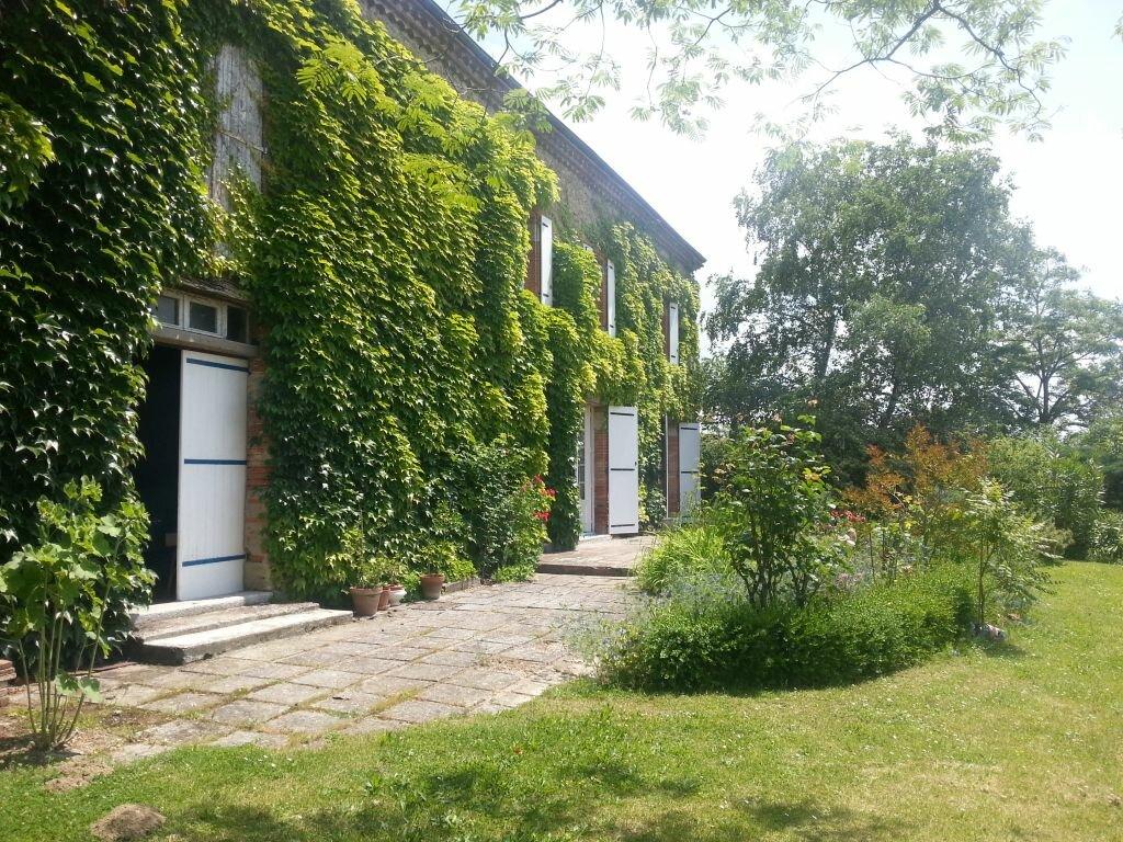 Achat Maison 5 pièces à Bannières - vignette-2