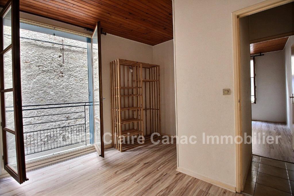 Location Appartement 4 pièces à Castres - vignette-3