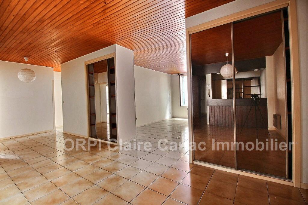 Location Appartement 4 pièces à Castres - vignette-4