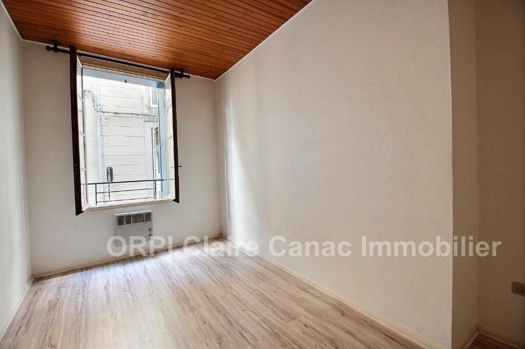 Location Appartement 4 pièces à Castres - vignette-6