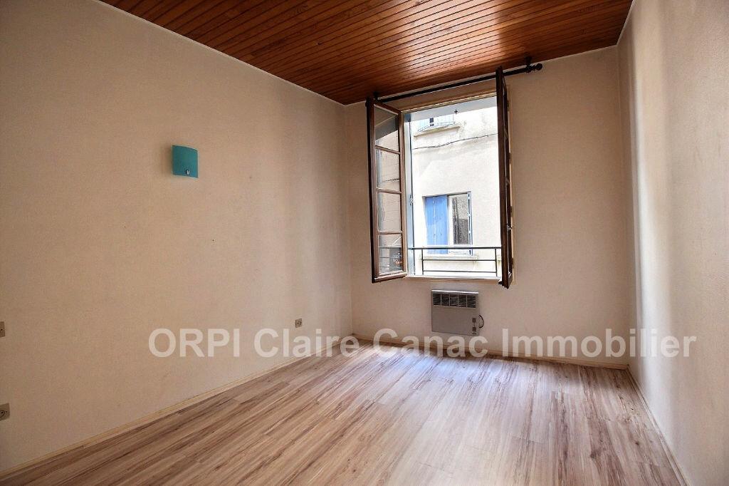 Location Appartement 4 pièces à Castres - vignette-7