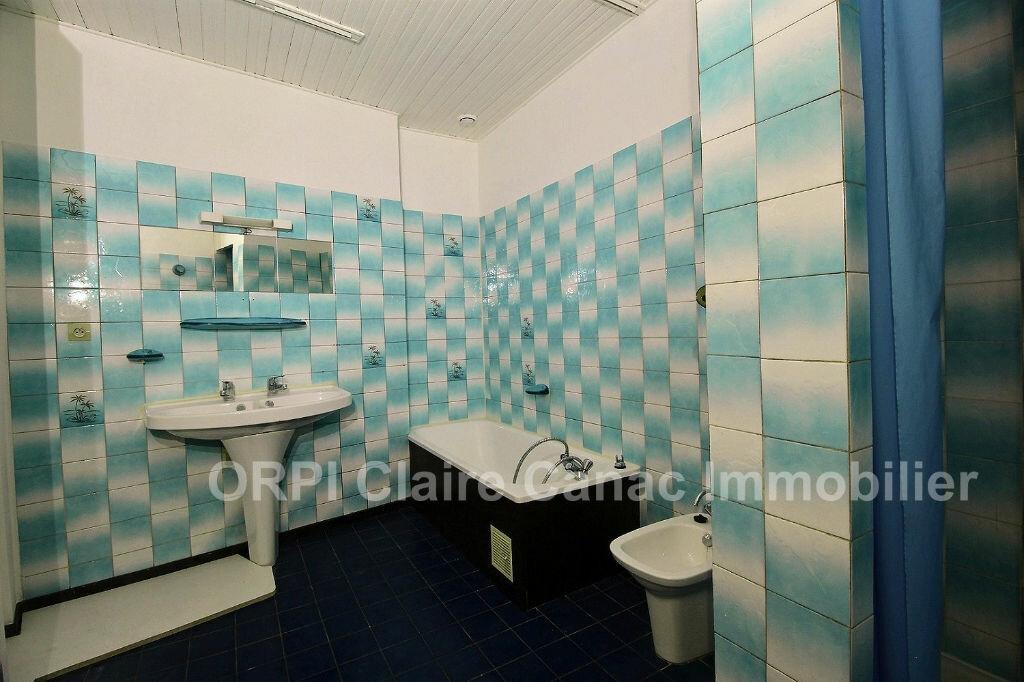 Location Appartement 4 pièces à Castres - vignette-8