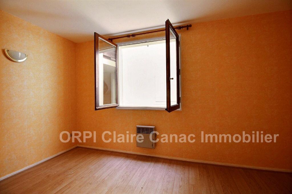 Location Appartement 3 pièces à Castres - vignette-4