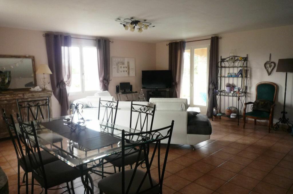 Achat Maison 5 pièces à Labastide-Saint-Georges - vignette-1