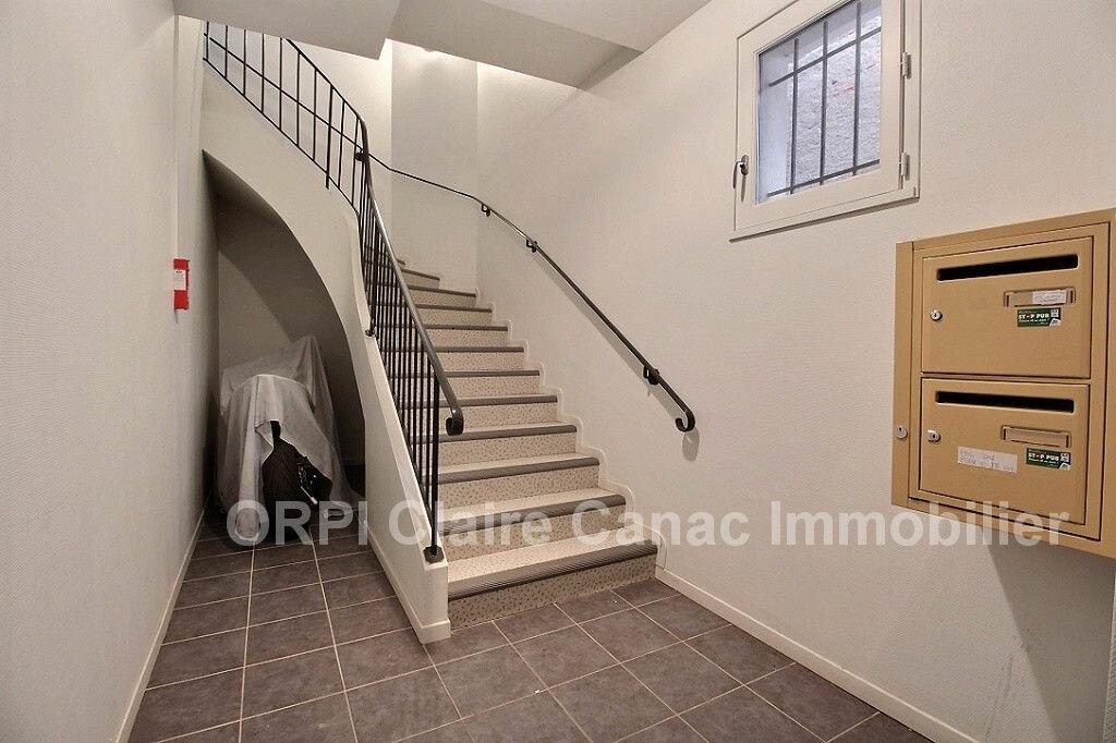 Location Appartement 2 pièces à Castres - vignette-1
