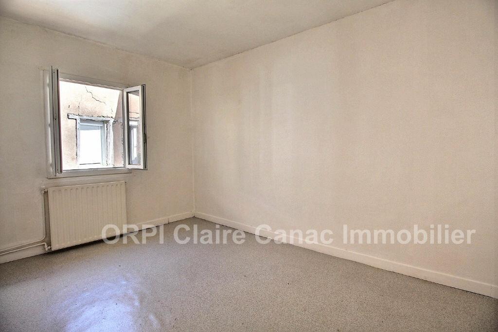 Location Appartement 4 pièces à Castres - vignette-5