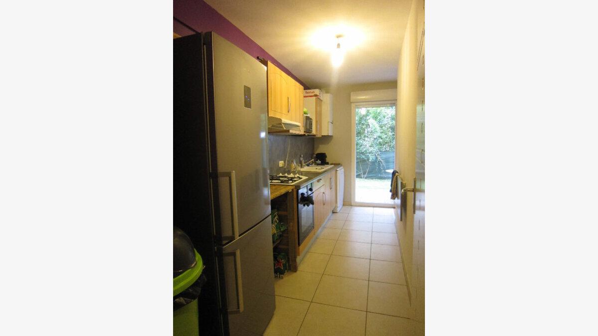 Achat Appartement 3 pièces à Lavaur - vignette-4
