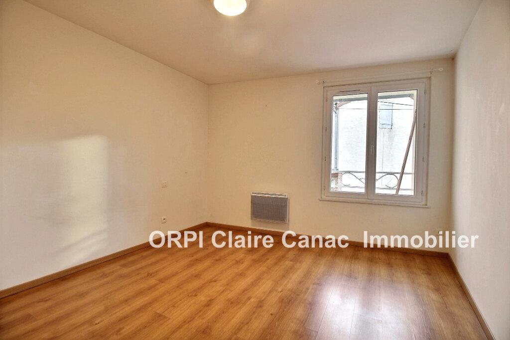 Location Appartement 2 pièces à Saint-Lieux-lès-Lavaur - vignette-5