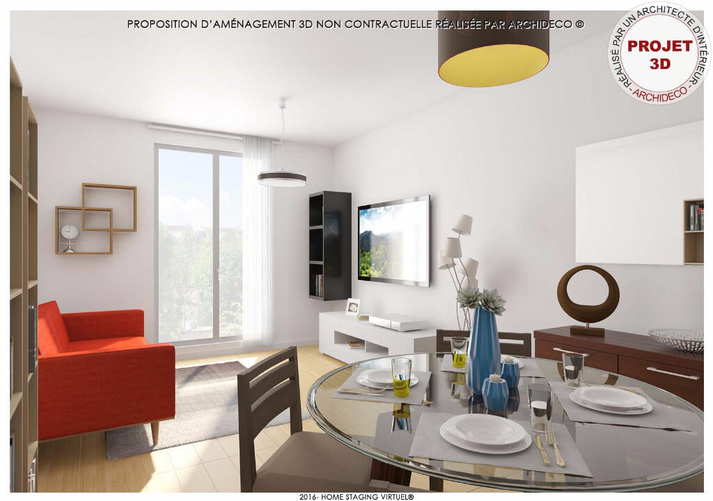 Achat Maison 6 pièces à Castres - vignette-1