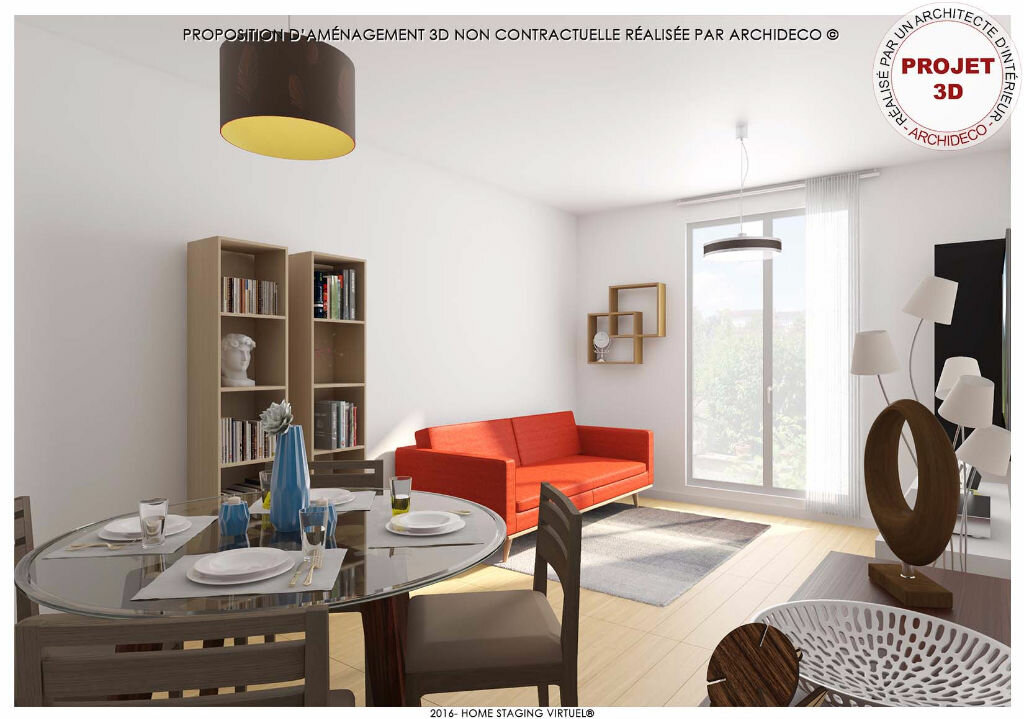 Achat Maison 6 pièces à Castres - vignette-2