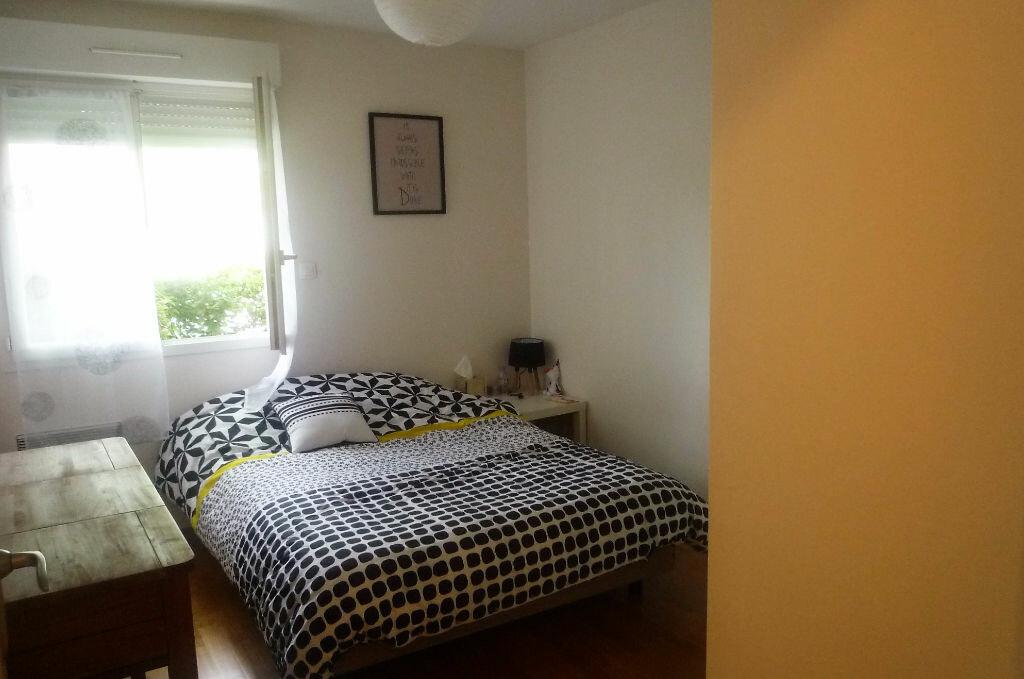Achat Appartement 3 pièces à Lavaur - vignette-5