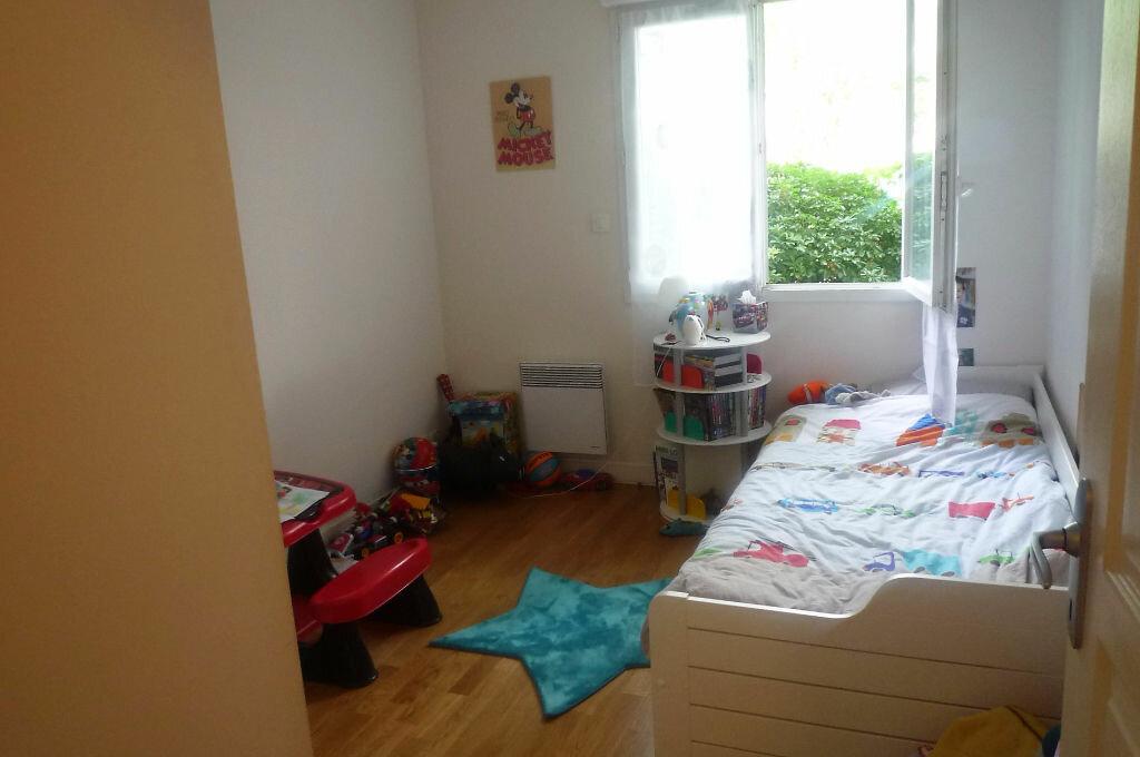 Achat Appartement 3 pièces à Lavaur - vignette-6