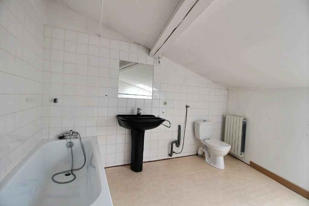 Location Appartement 3 pièces à Gaillac - vignette-3