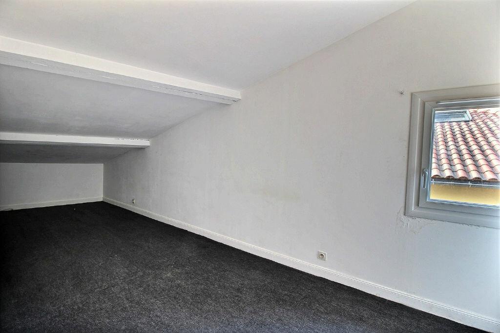 Location Appartement 3 pièces à Gaillac - vignette-5