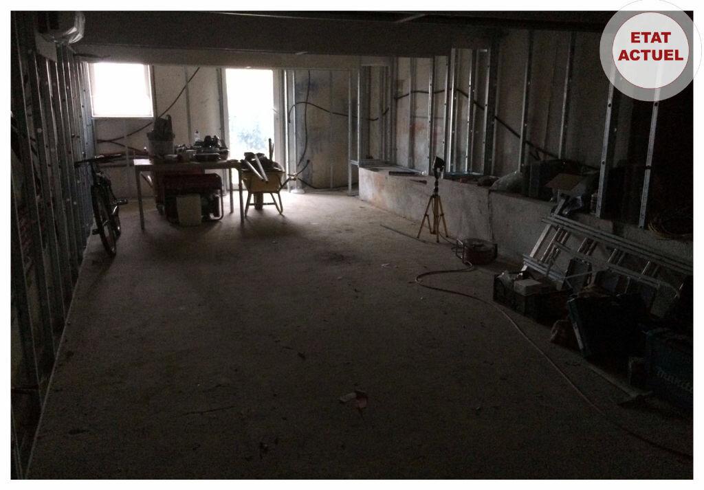 Achat Maison 4 pièces à Guitalens-L'Albarède - vignette-4