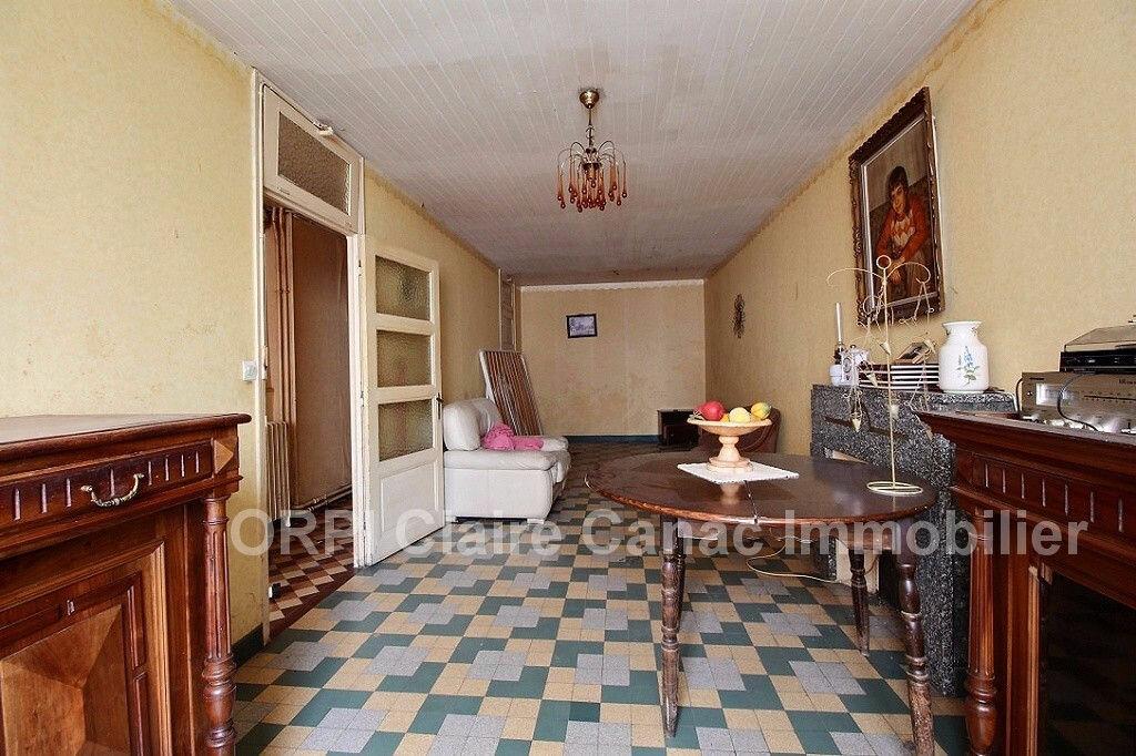 Achat Maison 4 pièces à Lacrouzette - vignette-11