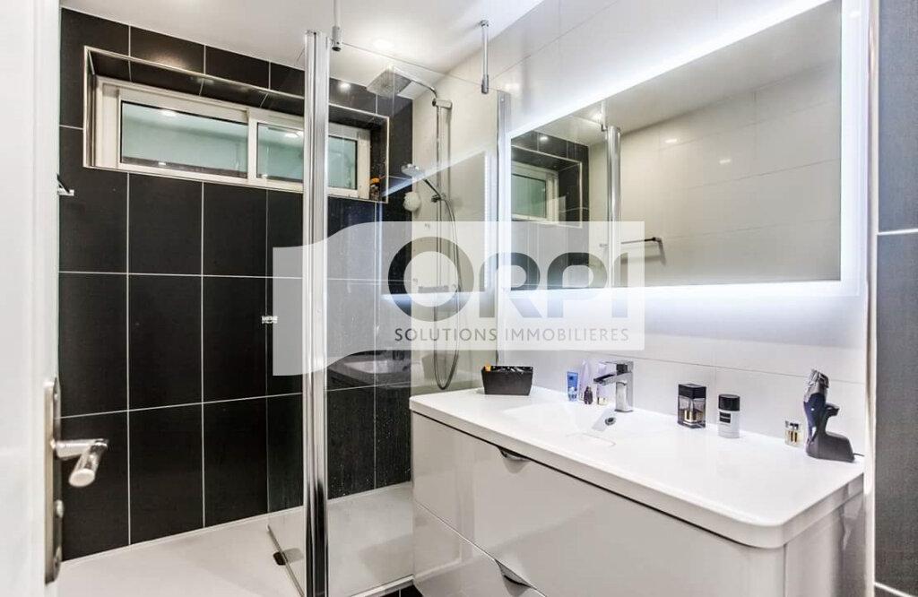 Achat Appartement 4 pièces à Soisy-sur-Seine - vignette-3