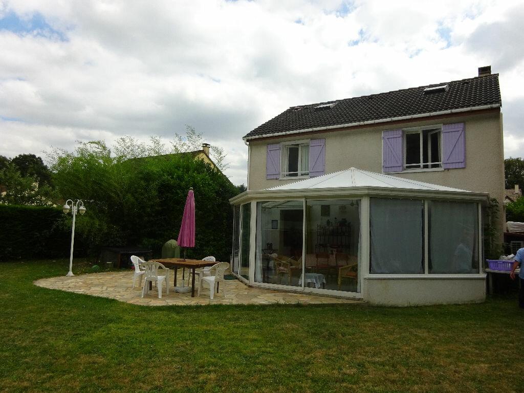 Achat Maison 7 pièces à Soisy-sur-Seine - vignette-1