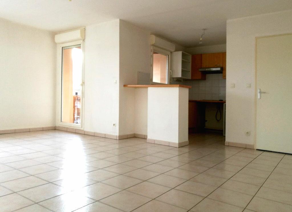 Achat Appartement 3 pièces à Merville - vignette-1