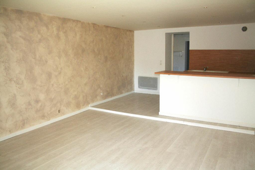 Achat Appartement 2 pièces à Barbentane - vignette-1