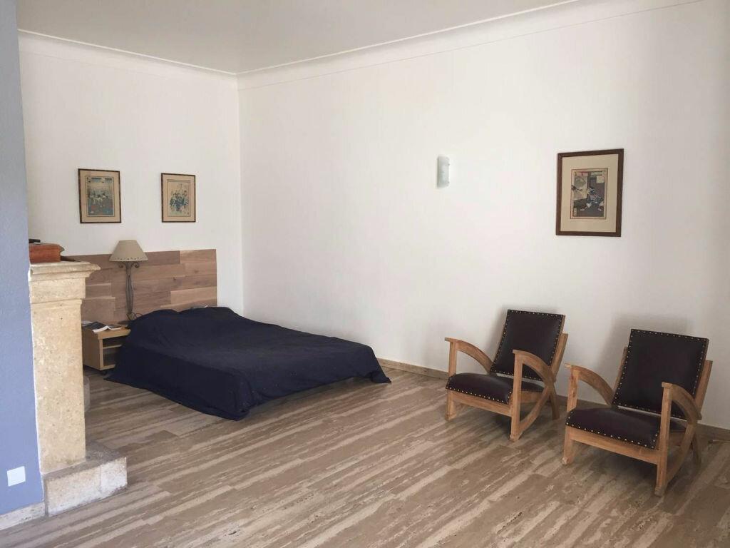 Achat Maison 10 pièces à Barbentane - vignette-8
