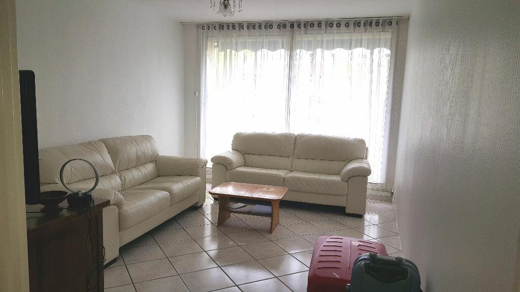Achat Appartement 3 pièces à Cenon - vignette-1