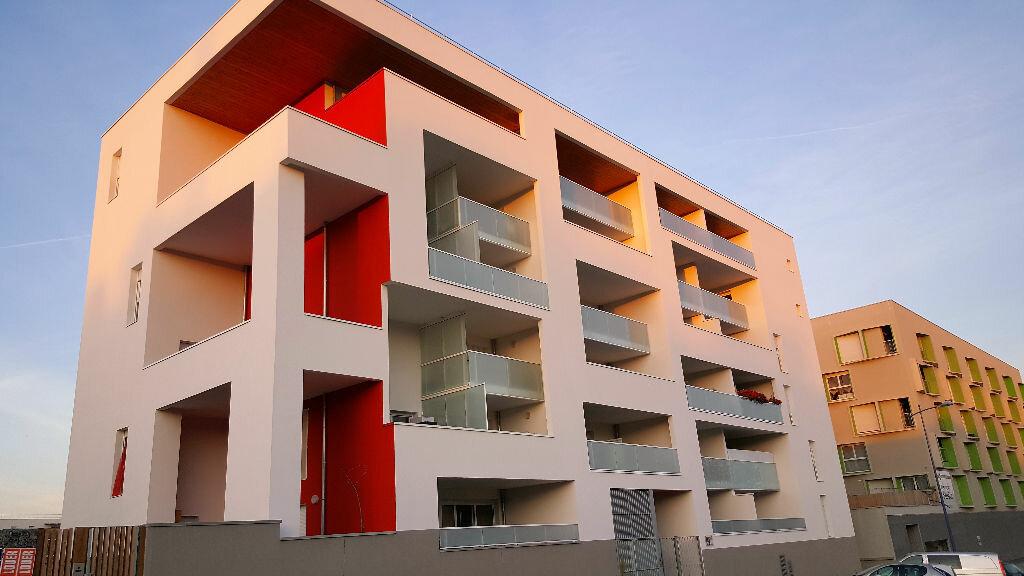Achat Appartement 2 pièces à Lormont - vignette-1
