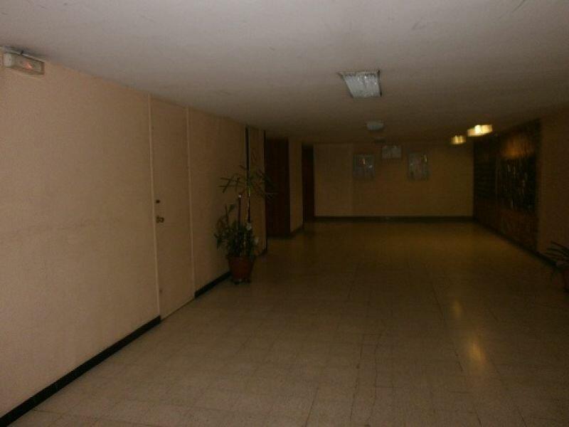 Achat Appartement 2 pièces à Pierrefitte-sur-Seine - vignette-3