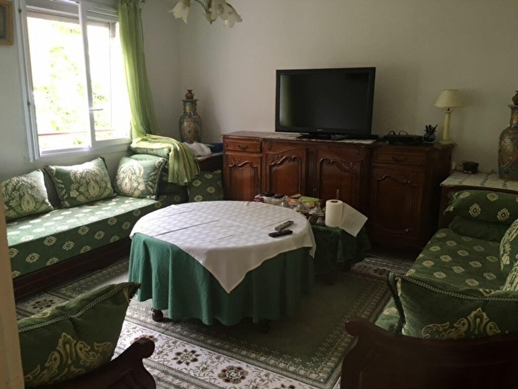 Achat Appartement 3 pièces à Stains - vignette-1