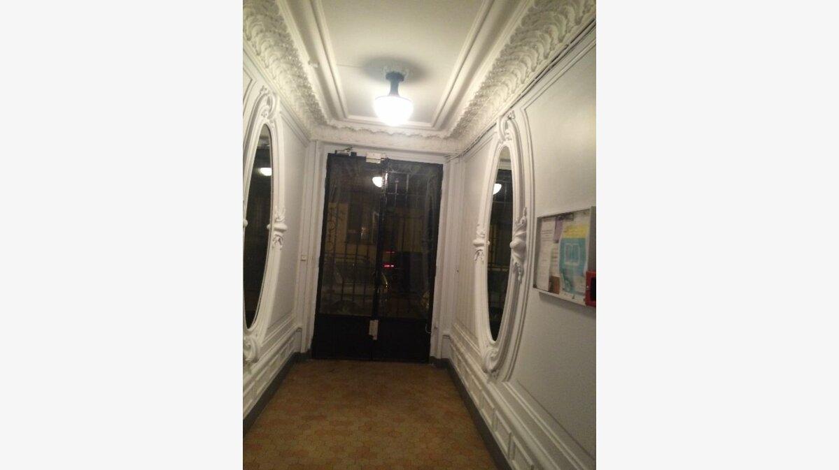 Achat Appartement 2 pièces à Pantin - vignette-1