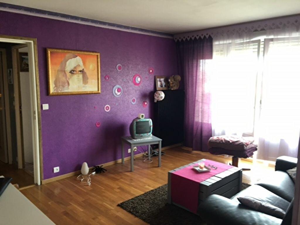 Achat Appartement 2 pièces à Stains - vignette-1