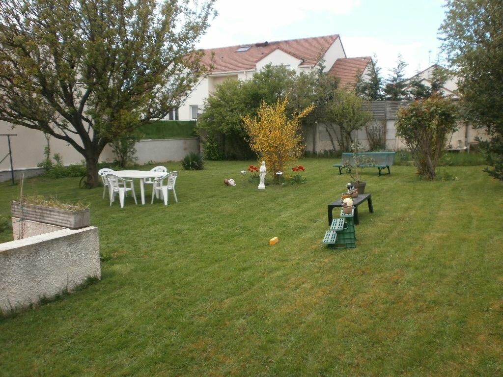 Achat Maison 5 pièces à Garges-lès-Gonesse - vignette-1