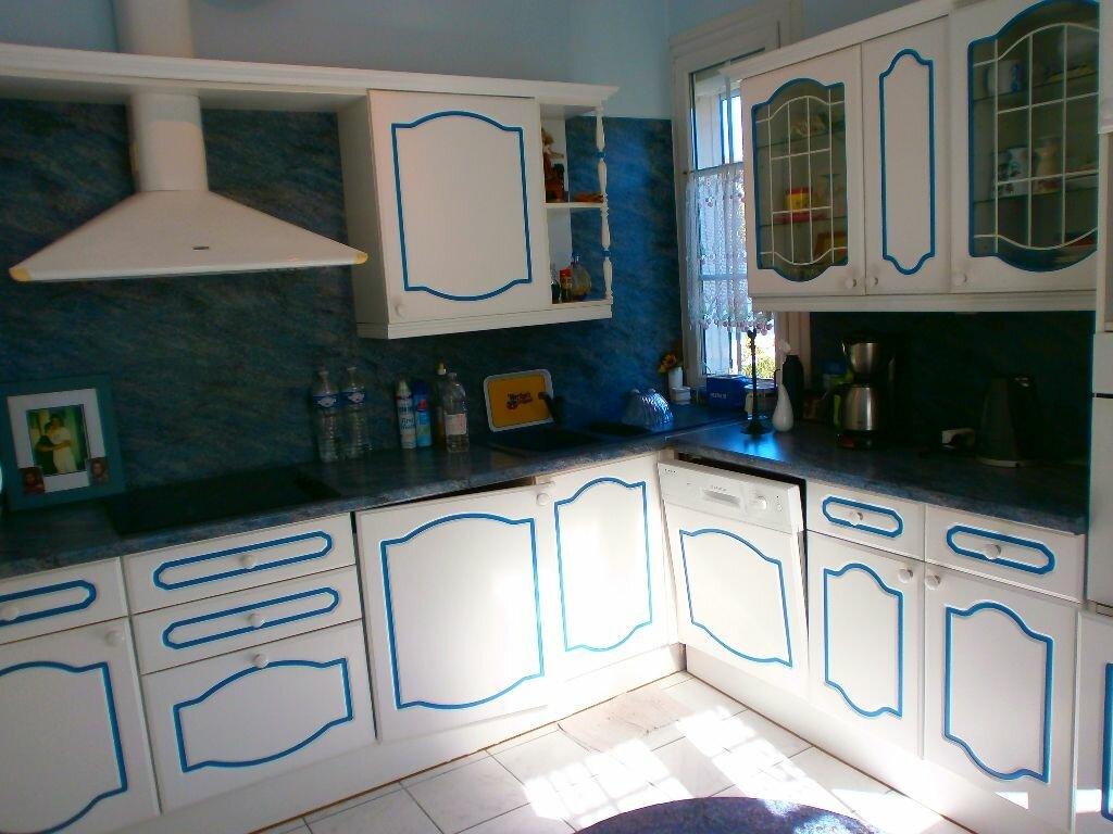 Achat Maison 4 pièces à Stains - vignette-3
