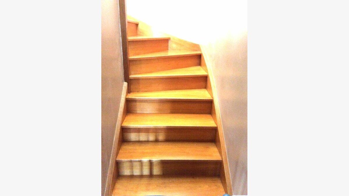 Achat Appartement 3 pièces à Stains - vignette-4