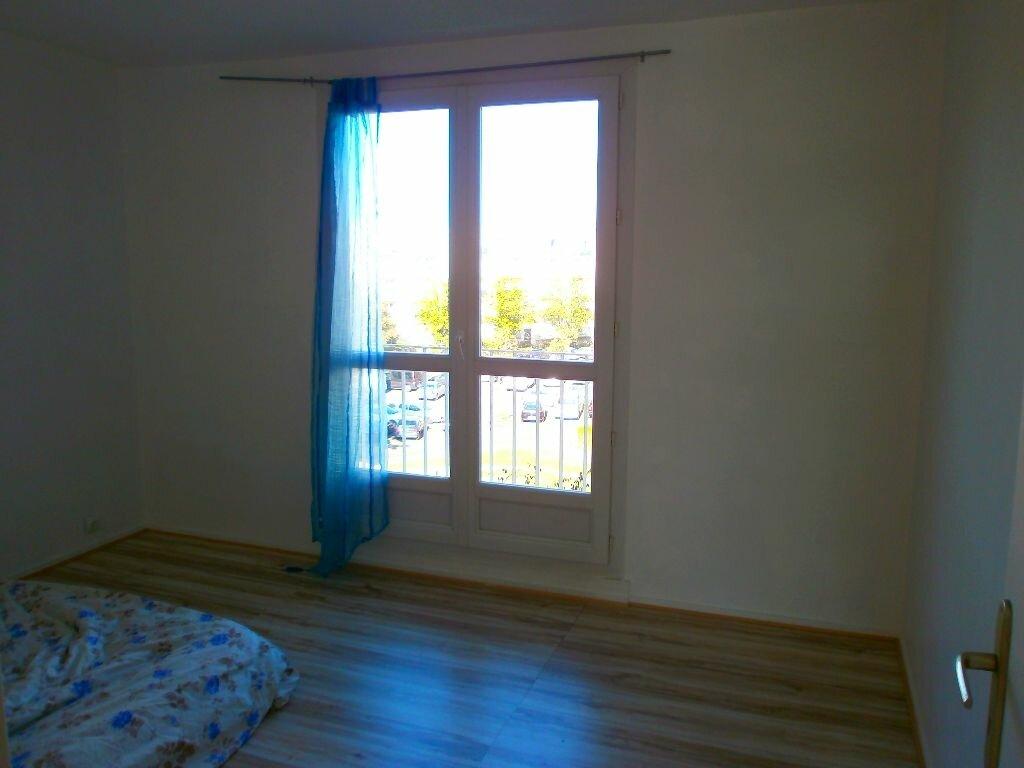 Achat Appartement 2 pièces à Garges-lès-Gonesse - vignette-3