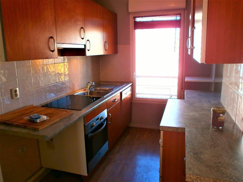 Achat Appartement 4 pièces à Stains - vignette-4