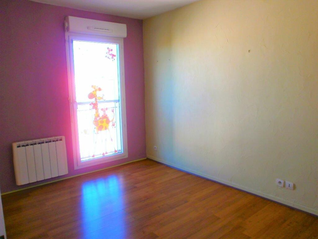 Achat Appartement 4 pièces à Stains - vignette-6