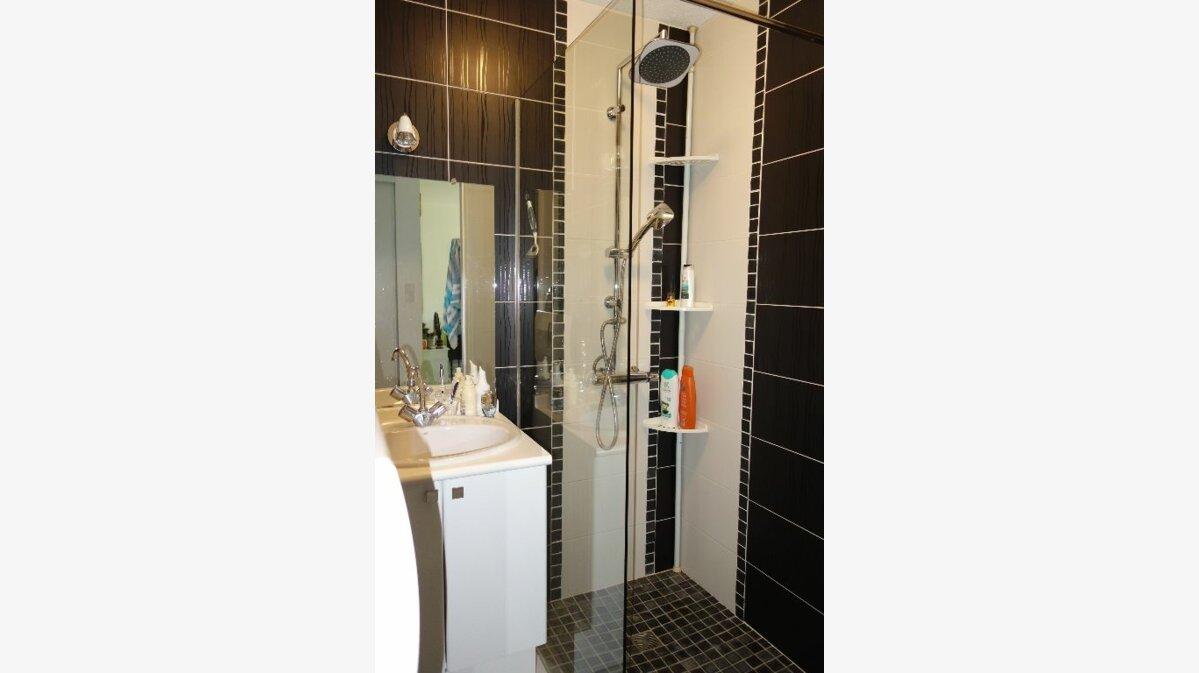 Achat Appartement 2 pièces à Talmont-Saint-Hilaire - vignette-5