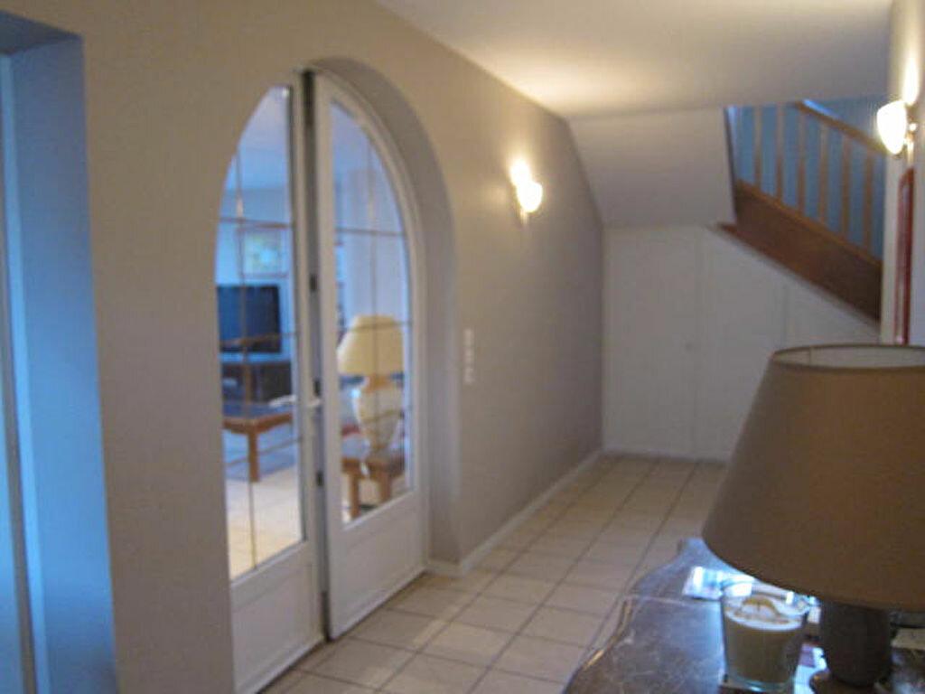 Achat Maison 7 pièces à Les Sables-d'Olonne - vignette-2