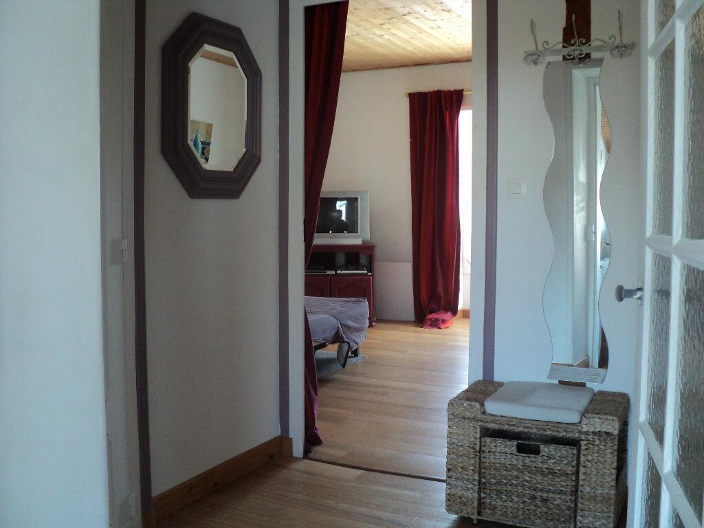 Achat Appartement 2 pièces à Les Sables-d'Olonne - vignette-2