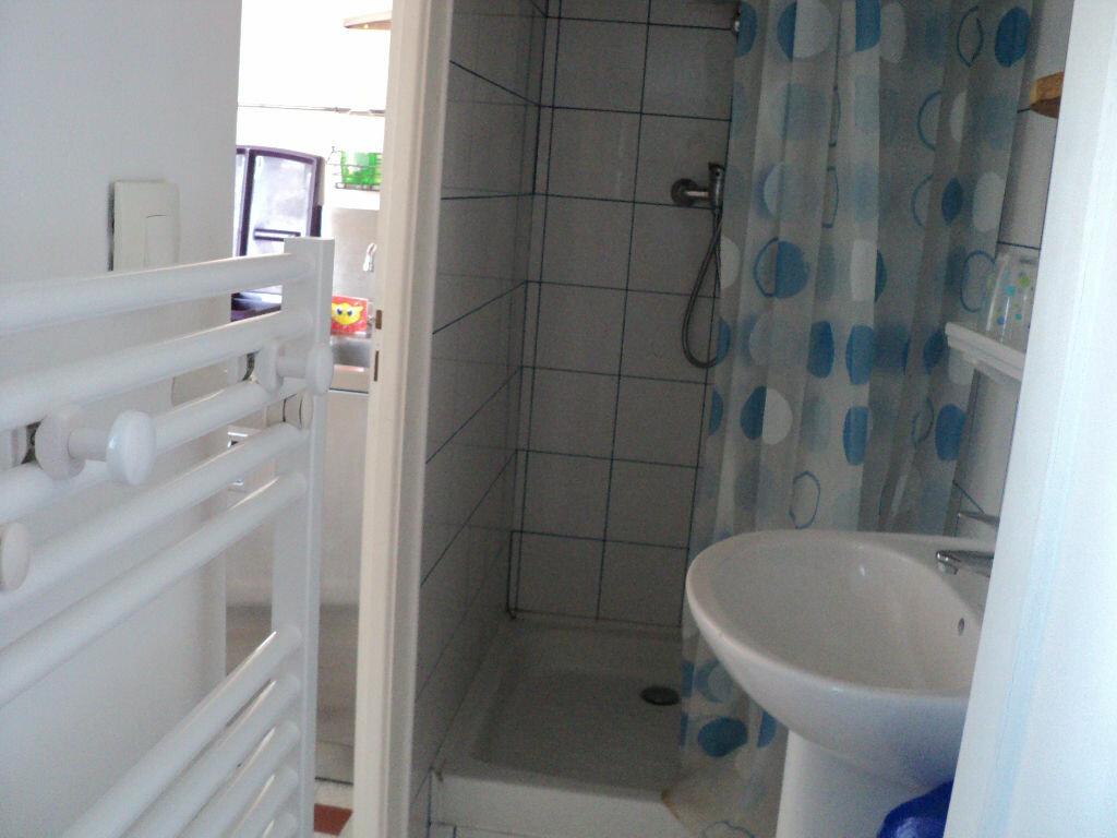 Achat Appartement 2 pièces à Les Sables-d'Olonne - vignette-3