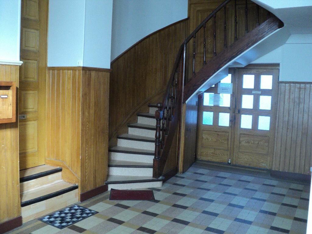 Achat Appartement 2 pièces à Les Sables-d'Olonne - vignette-6