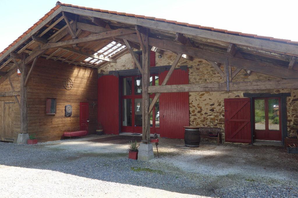 Achat Maison 5 pièces à Sainte-Foy - vignette-1