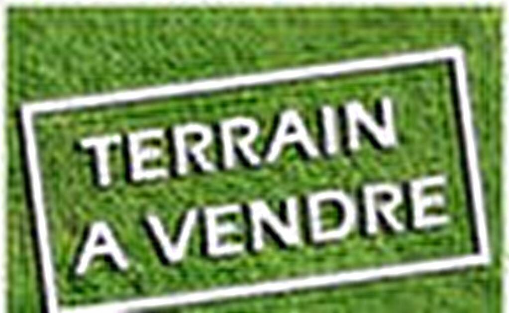 Achat Terrain  à Poiroux - vignette-2