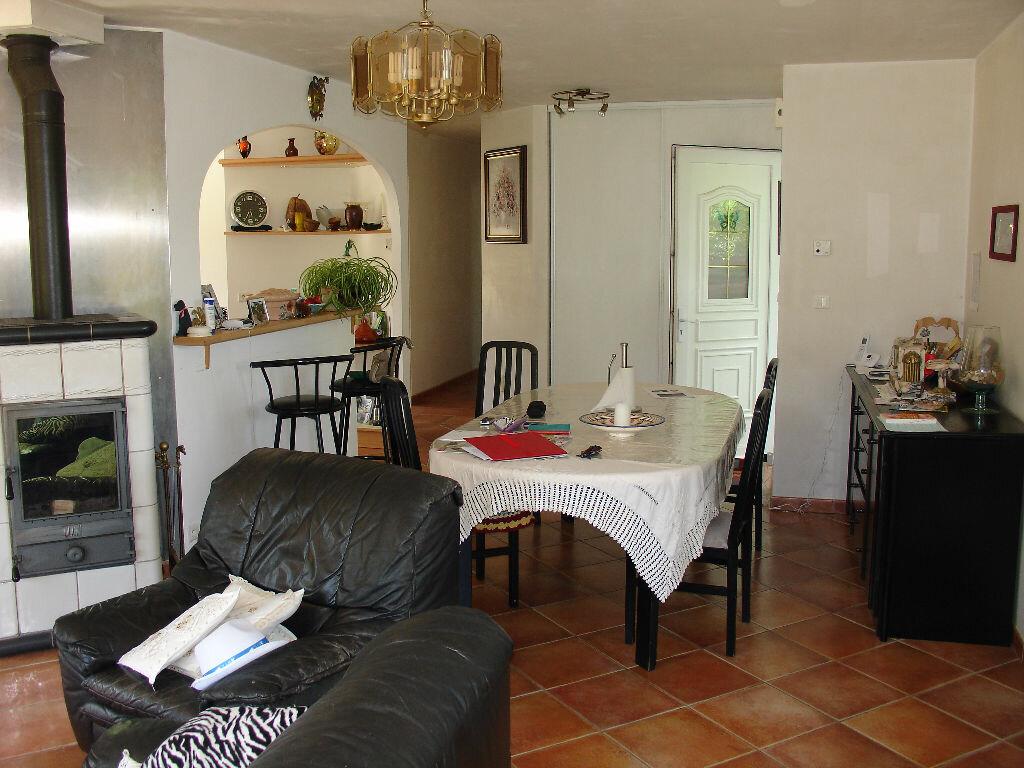 Achat Maison 6 pièces à Talmont-Saint-Hilaire - vignette-8